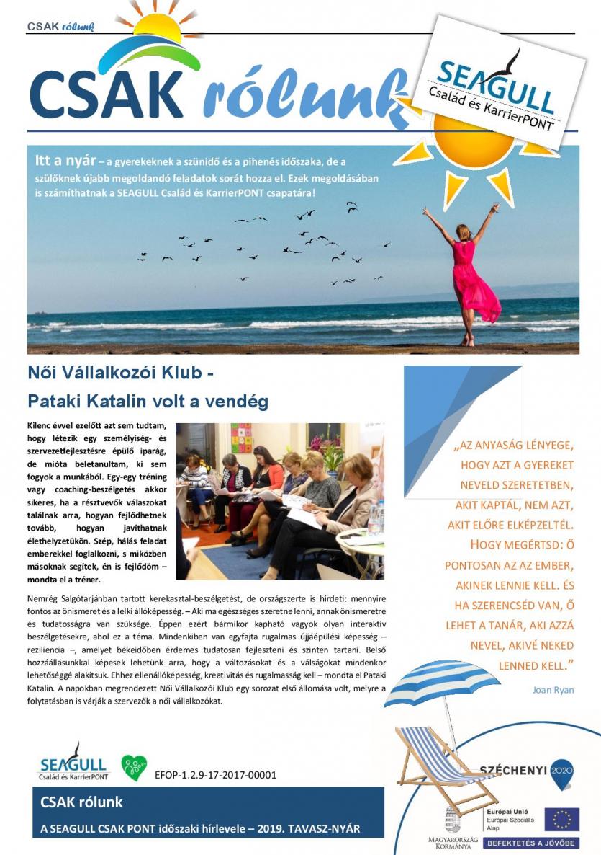 CSAK_rolunk_tavasz_nyar-page-001