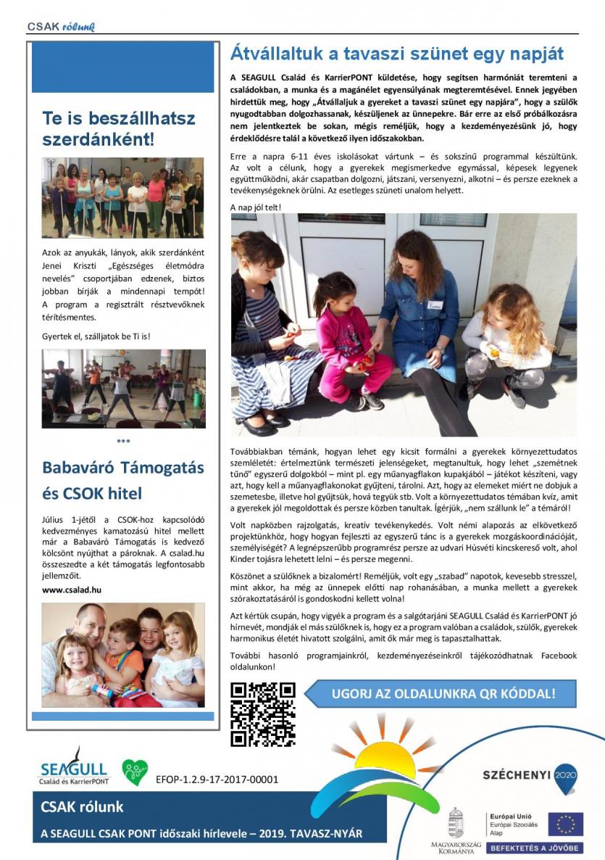 CSAK_rolunk_tavasz_nyar-page-002