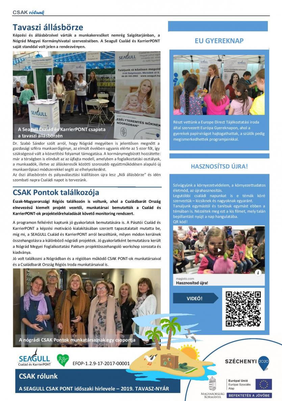 CSAK_rolunk_tavasz_nyar-page-003