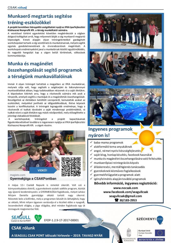 CSAK_rolunk_tavasz_nyar-page-004