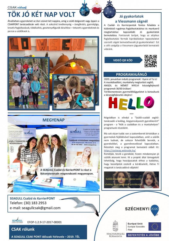 CSAK_rolunk_tel-page-004