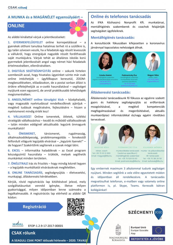 2020_tavasz-page-002