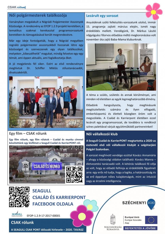2020_tavasz-page-003