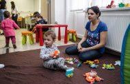 Digitális programokkal és tanácsadásokkal segítik a nógrádi családokat