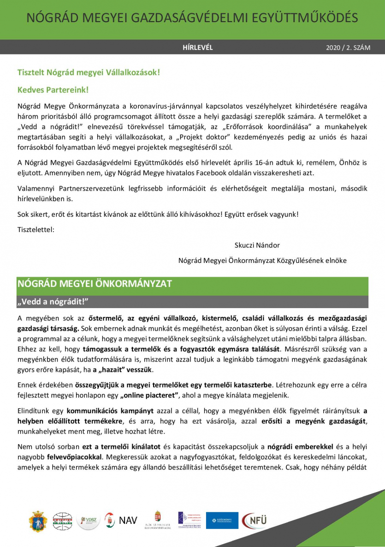 Nógrád_M_Gazdaságvédelmi_E_Hírlevél_2020_május_5-page-001