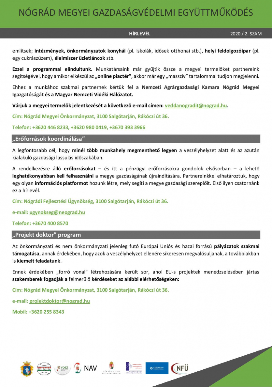 Nógrád_M_Gazdaságvédelmi_E_Hírlevél_2020_május_5-page-002