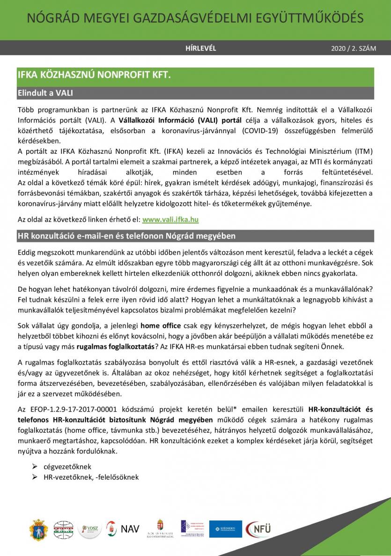 Nógrád_M_Gazdaságvédelmi_E_Hírlevél_2020_május_5-page-003