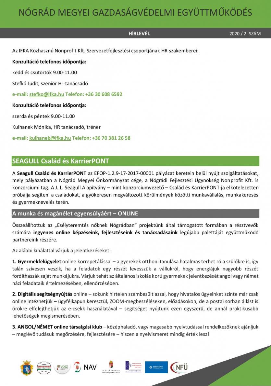 Nógrád_M_Gazdaságvédelmi_E_Hírlevél_2020_május_5-page-004