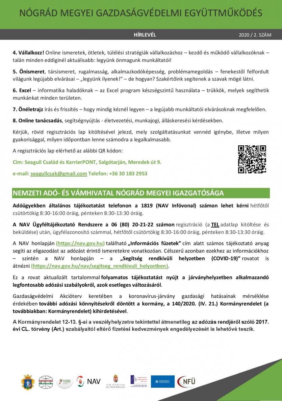Nógrád_M_Gazdaságvédelmi_E_Hírlevél_2020_május_5-page-005