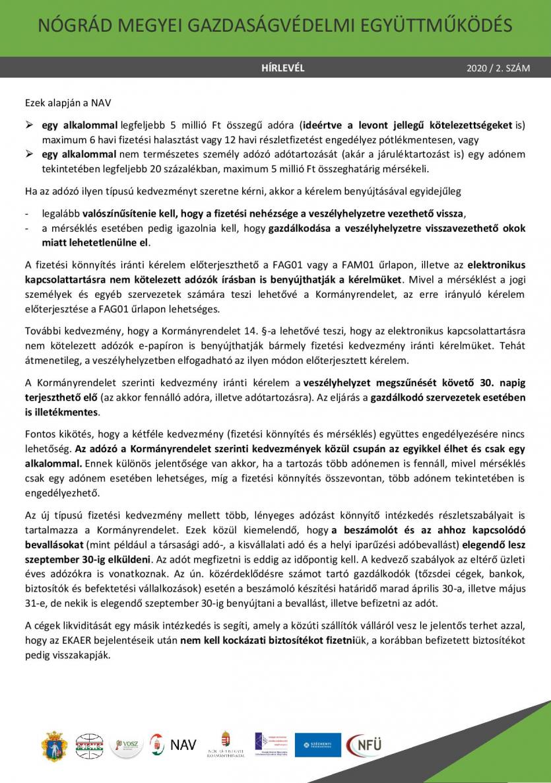 Nógrád_M_Gazdaságvédelmi_E_Hírlevél_2020_május_5-page-006