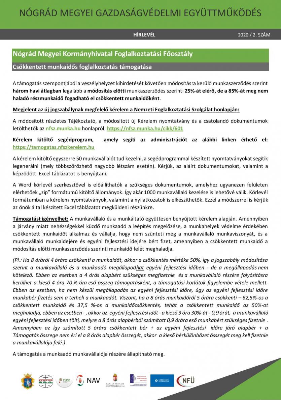 Nógrád_M_Gazdaságvédelmi_E_Hírlevél_2020_május_5-page-007