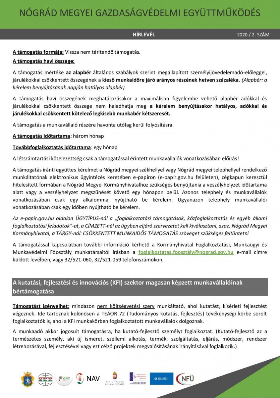 Nógrád_M_Gazdaságvédelmi_E_Hírlevél_2020_május_5-page-008