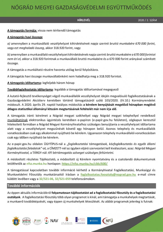 Nógrád_M_Gazdaságvédelmi_E_Hírlevél_2020_május_5-page-009