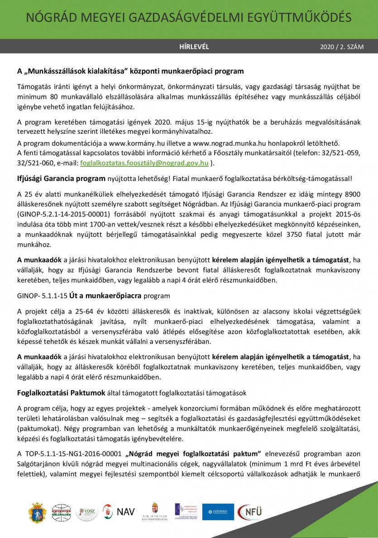 Nógrád_M_Gazdaságvédelmi_E_Hírlevél_2020_május_5-page-010