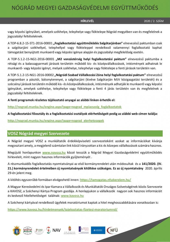 Nógrád_M_Gazdaságvédelmi_E_Hírlevél_2020_május_5-page-011
