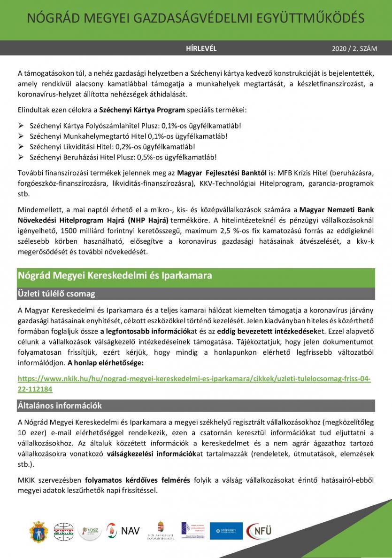 Nógrád_M_Gazdaságvédelmi_E_Hírlevél_2020_május_5-page-012