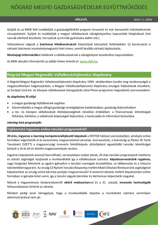Nógrád_M_Gazdaságvédelmi_E_Hírlevél_2020_május_5-page-013