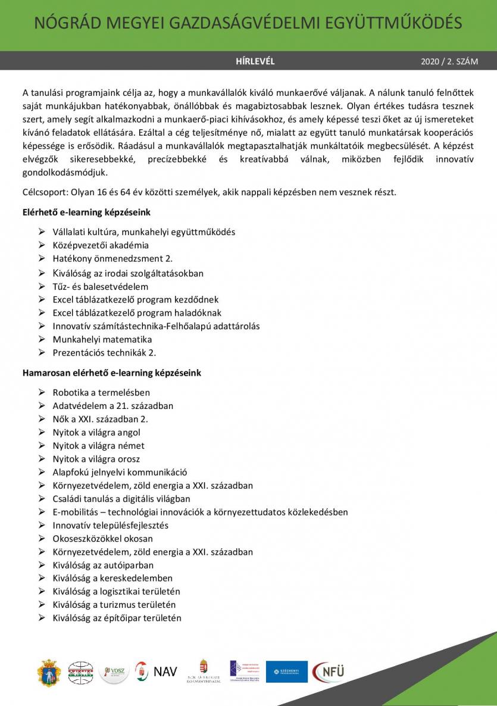 Nógrád_M_Gazdaságvédelmi_E_Hírlevél_2020_május_5-page-014
