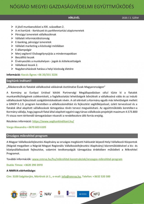 Nógrád_M_Gazdaságvédelmi_E_Hírlevél_2020_május_5-page-015