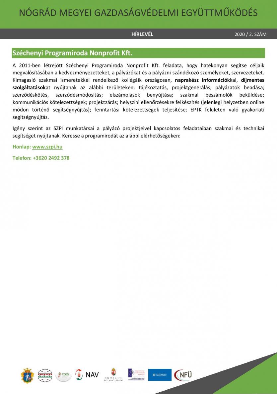 Nógrád_M_Gazdaságvédelmi_E_Hírlevél_2020_május_5-page-016