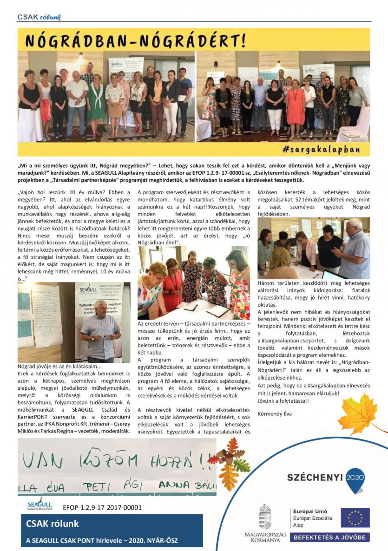 CSAK rólunk 2020_nyár_ősz-page-002