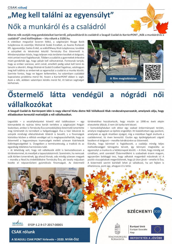 CSAK rólunk 2020_nyár_ősz-page-003