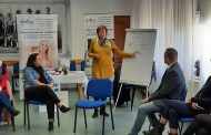 Workshop a nógrádi partnerségért