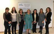 Lezárult a projekt, amivel a nógrádi nők munkaerő-piaci helyzetét segítették