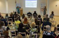 A rugalmas foglalkoztatás Nógrád megyei tapasztalatairól tartanak online konferenciát