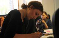 A nők esélyteremtésén dolgoztak Nógrád megyében